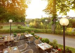 卢森堡高瑞斯集团 - 卢森堡 - 餐馆