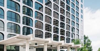 奥斯汀丽尼酒店 - 奥斯汀 - 建筑