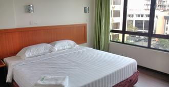 101酒店 - 米里