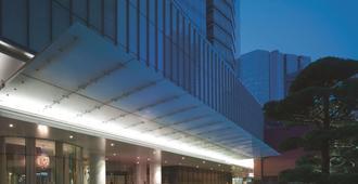 多伦多香格里拉大酒店 - 多伦多