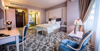 Pleiada精品酒店 - 雅西