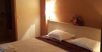 蒂米什瓦拉太平洋酒店 - 蒂米什瓦拉