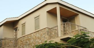 唯一马林酒店 - 仅供成人入住 - 附管家服务 - 普罗维登西亚莱斯岛