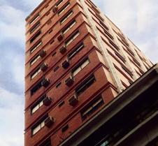 布宜诺斯艾利斯超级度假酒店