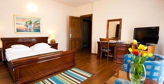 奥尼克斯酒店 - 克卢日-纳波卡