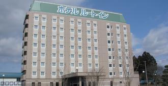 花卷路线酒店 - 花卷市