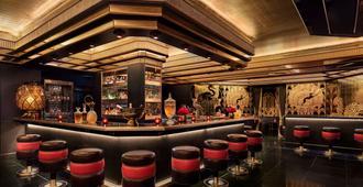 法纳迈阿密海滩酒店 - 迈阿密海滩 - 酒吧