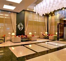 古尔冈12区丽怡酒店