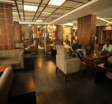 阿玛雅酒店