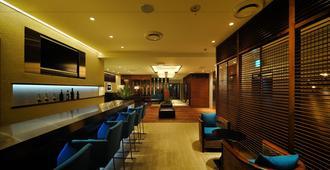 福山广场酒店 - 福山市