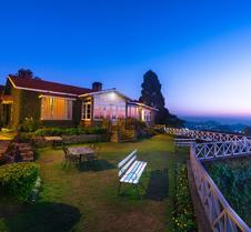 度假别墅 - 精品酒店和小木屋