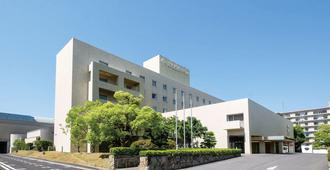 高松国际酒店 - 高松市
