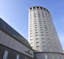 东京湾浦安布莱顿酒店