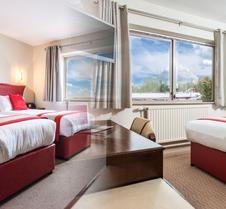 皮尔屈水景旅馆