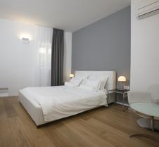 迪沃塔公寓式酒店
