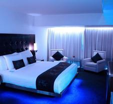 曼谷梦幻酒店