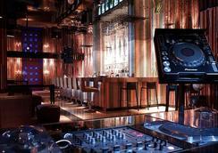 曼谷梦幻酒店 - 曼谷 - 酒吧