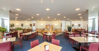 卡瓦勒酒店 - 维也纳 - 餐厅