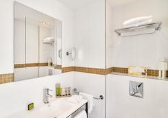 圣奥古斯丁酒店 - 巴黎 - 浴室