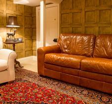 普雷斯顿10号公寓式酒店