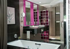 Riu Palace Jamaica Adults Only - 蒙特哥贝 - 浴室