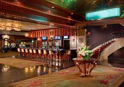埃尔科尔特斯赌场酒店 - 拉斯维加斯 - 赌场