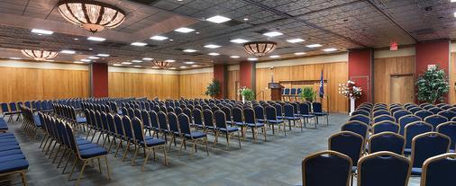 Sands Ocean Club Resort - 默特尔比奇 - 会议室