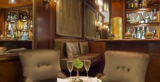 威尼斯肯考迪亚酒店 - 威尼斯 - 酒吧