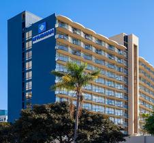 圣地亚哥贝赛德温德姆酒店