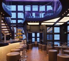 汉堡港酒店