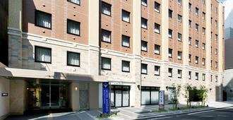 福冈天神mystays酒店 - 福冈 - 建筑