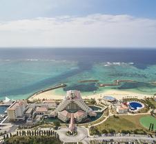 太阳码头酒店