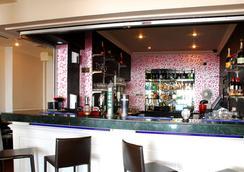 布莱顿港酒店及Spa - 布赖顿 / 布莱顿 - 餐馆