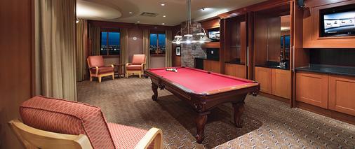 River Rock Casino Resort - 里士满