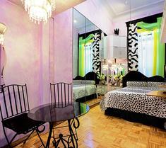 国际舒适旅馆
