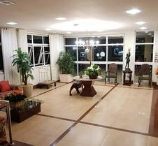 梅阿普酒店