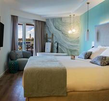 海洋套房美利亚酒店