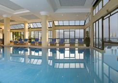 波尔图湾度假酒店 - 丰沙尔 - 游泳池