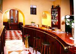 特瑞斯黛拉酒店 - 罗马 - 酒吧