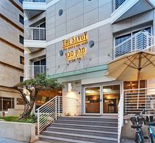 萨沃伊海滨酒店