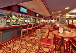 MCM埃莱及活动中心酒店 - 阿尔伯克基 - 酒吧