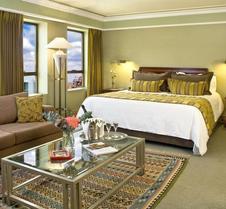 圣地亚哥富豪太平洋大酒店