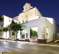 圣米格尔修道院酒店