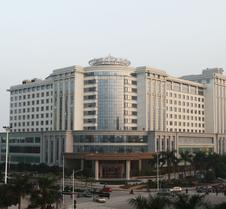 南宁荣荣大酒店