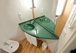 拉斐尔酒店 - 米兰 - 浴室