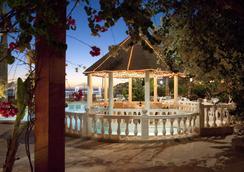 Club Puerto Atlantico - Arguineguin - 游泳池