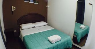 雷伊2号利马机场旅馆 - 利马