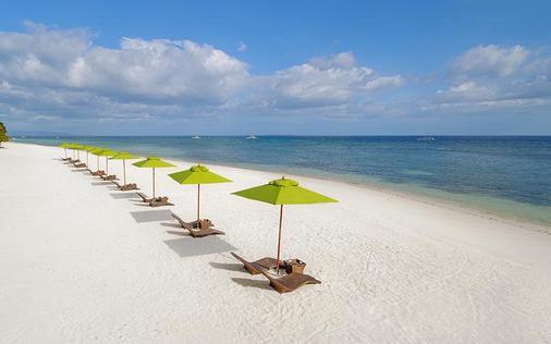 邦劳岛南方棕榈度假村 - 邦劳 - 海滩