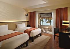 邦劳岛南方棕榈度假村 - 邦劳 - 睡房