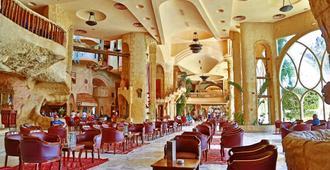 勒拉巴亚塔拉索酒店 - 哈马迈特 - 住宿设施